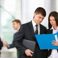Better Interpersonal Communication